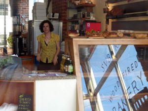 Aug2015 (639) At Sub Rosa bakery, Richmond small