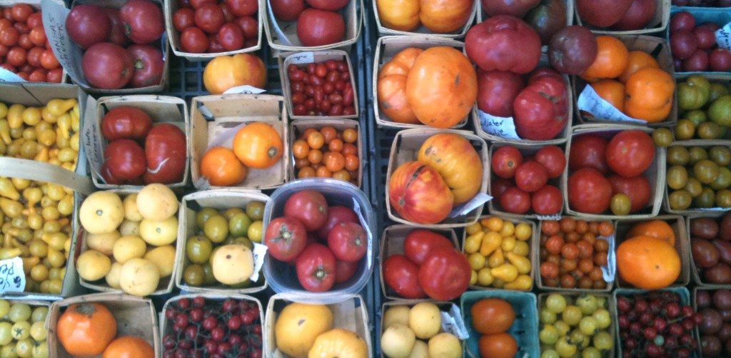 Aug2014 (806) tomato assortment prcsd